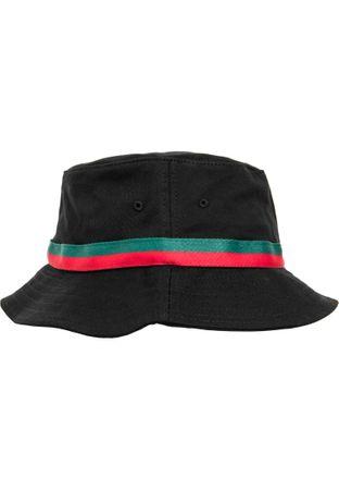 Bucket Hats Sommer Hut in 13 Farben – Bild 5