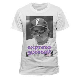 Easy E T-Shirt Cap von S-M 001