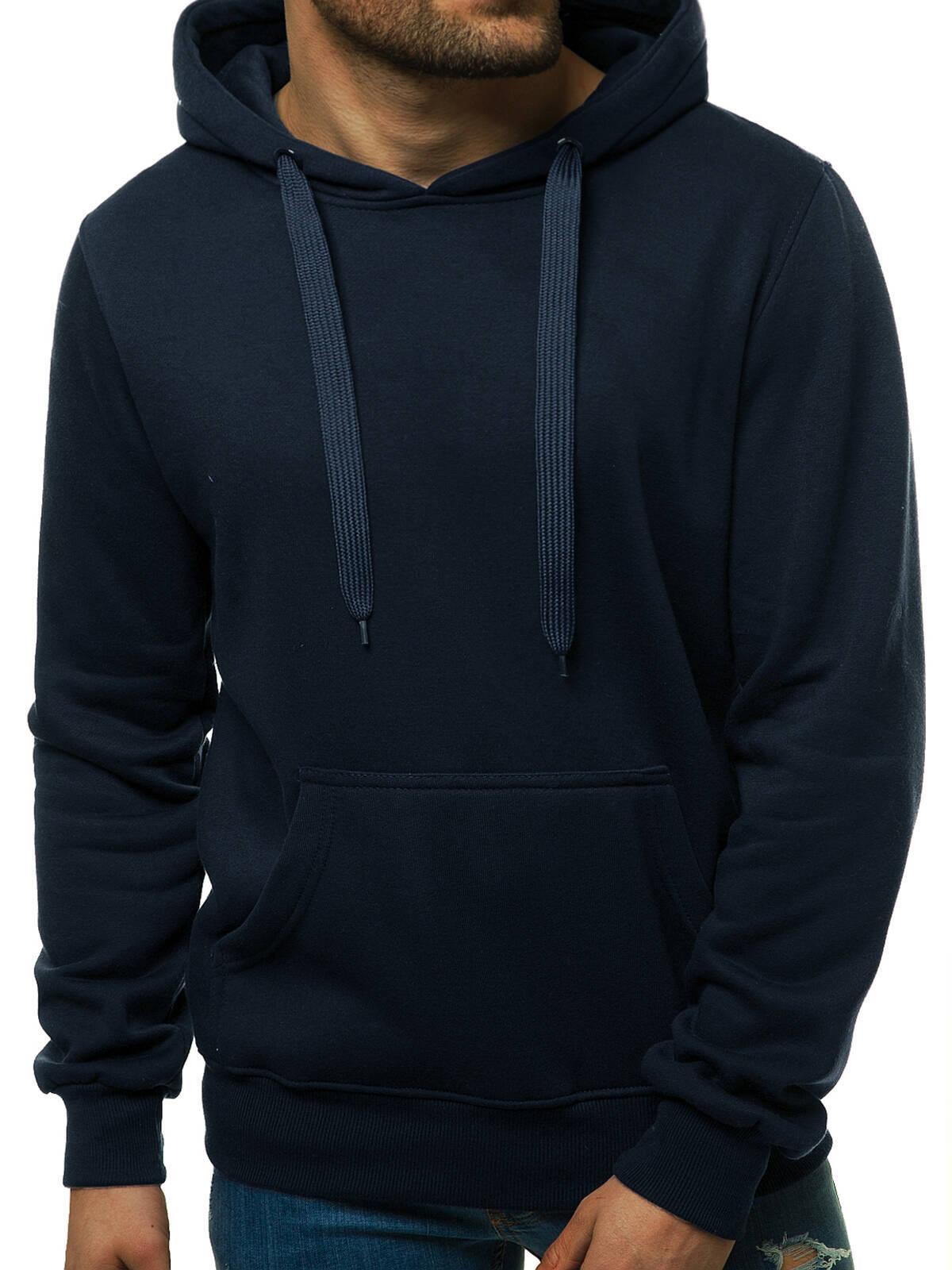 OZONEE-4862-Herren-Kapuzenpullover-Sweatshirt-Pullover-Hoodie-Sweatjacke-MIX