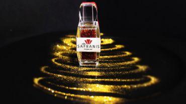 Safranis Königs-Safran 1000 mg – Bild 2