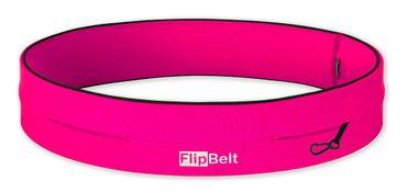 FlipBelt – Classic Edition – Hot Pink – Bild 1