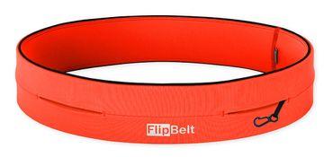 FlipBelt – Classic Edition – Neon Punch – Bild 1