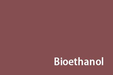 Bioethanol 100%