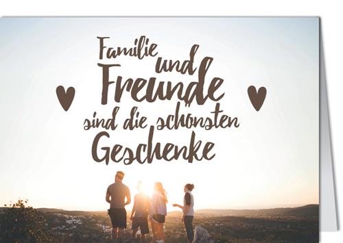 Sprüche Familie Und Freunde | Sprüche