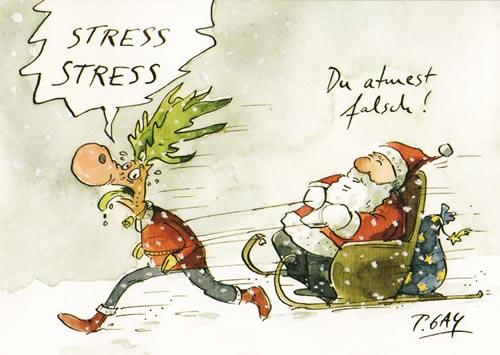 postkarten onlineshop  lustig  sprüche  mannfrau