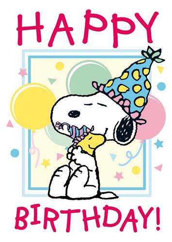 Happy Birthday Karte Für Frauen.Postkarten Online Shop Lustig Sprüche Mann Frau Büro Cartoon