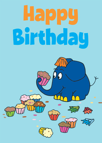 Snoopy Postkarte Geburtstag Big Hug Amazon De Burobedarf