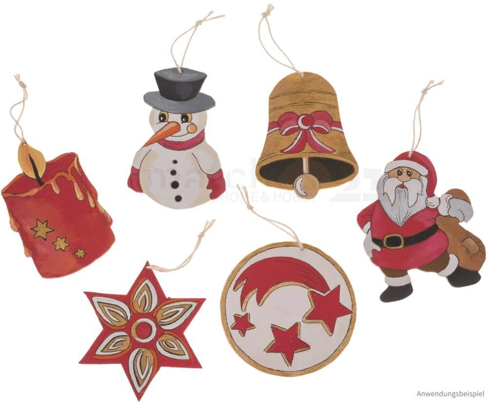 Laubsagevorlage Baumschmuck Weihnachten Holz Vorlage Laubsage Kinder
