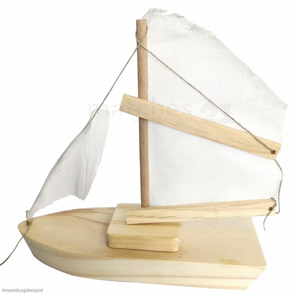 schiff segelschiff holz bausatz vorgefertigter holzbausatz kinder ab