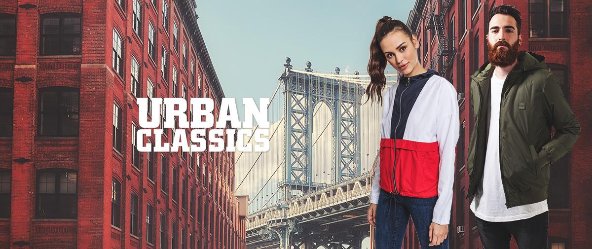 urban-classics