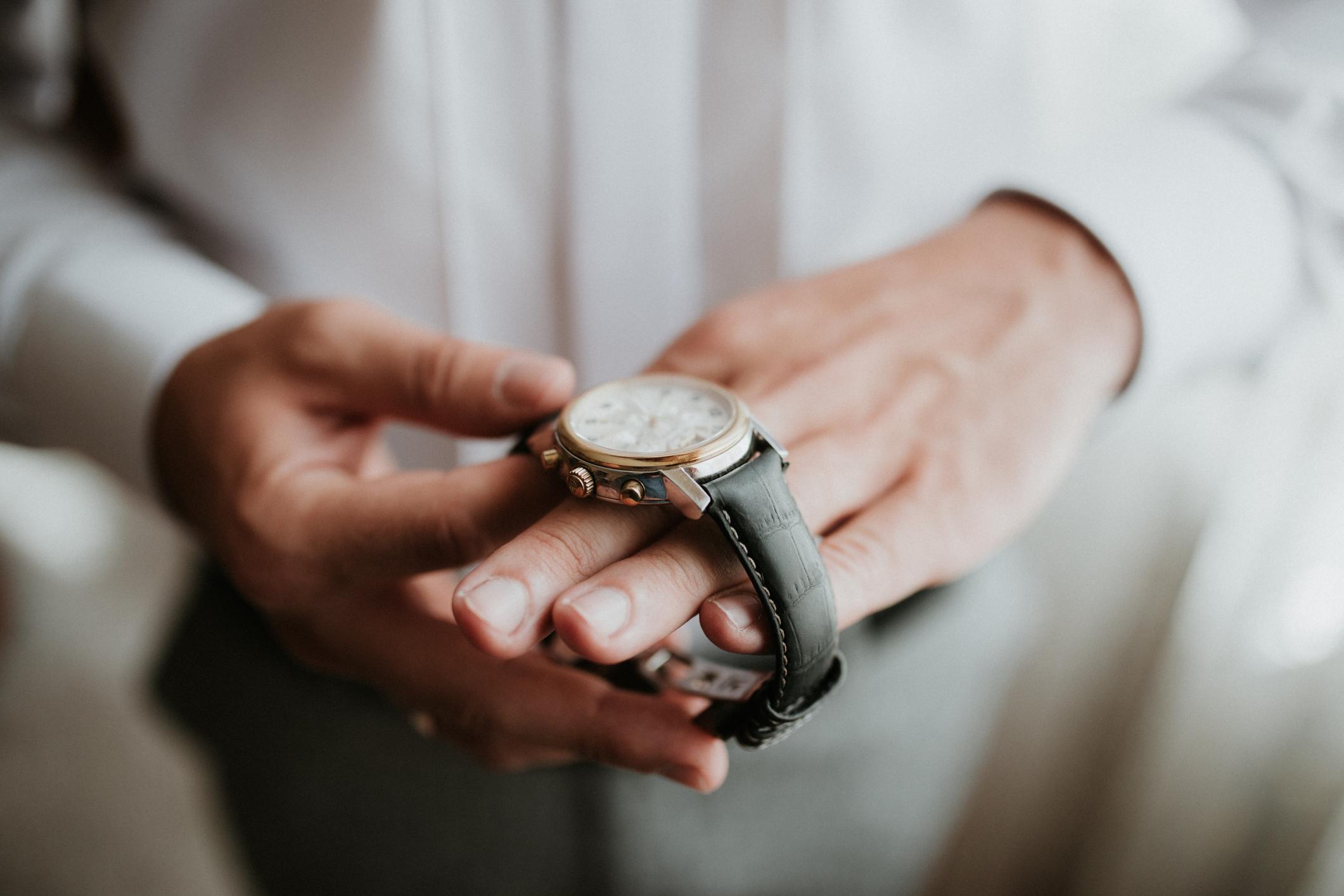 Top 5 Ladies Designer Watches to Buy | Watchroom24