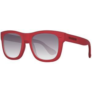 Havaianas Kids Sonnenbrille Rot PARATY/S 48ABAY1