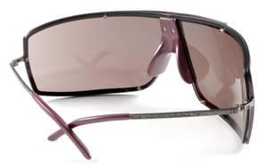 VALENTINO Damen SONNENBRILLE Sunglasses V5553-QJD9E SMTAUBER RUT