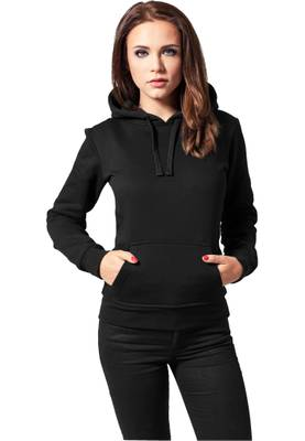 Urban Classics Ladies Hoody TB222