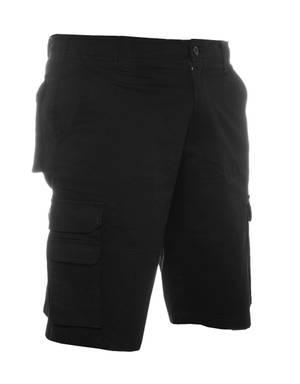 Urban Classics Combat Cargo Shorts TB248
