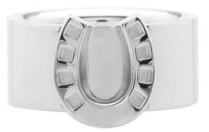 Aigner Men ring A60324