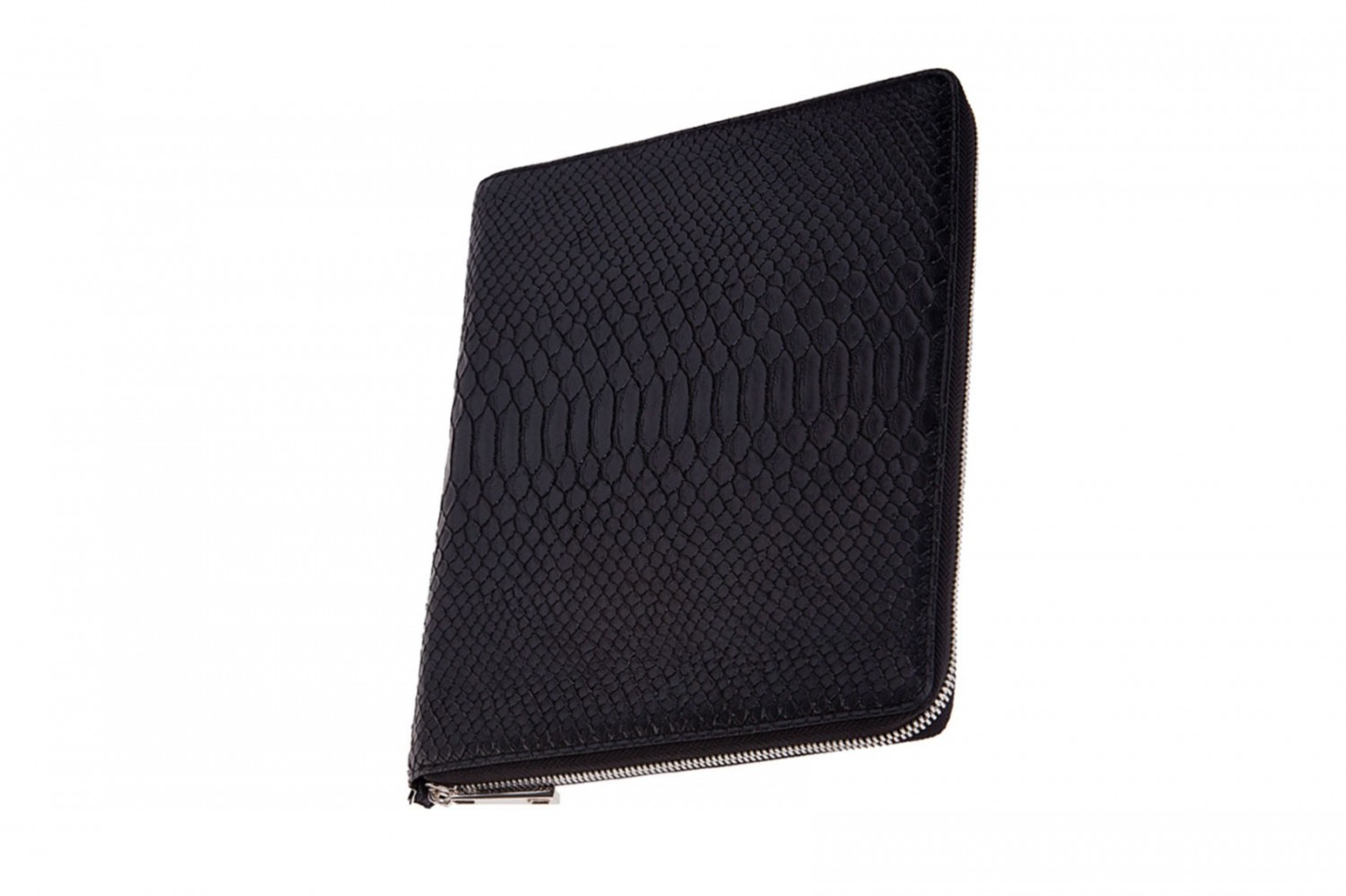 Janiko iPad Case black JN9001