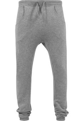 Urban Classics Men Deep Crotch Sweatpant TB504
