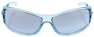 Oxydo Herren Sonnenbrille CAPIREX4 Blau Transperant CAPIREX4-GC7