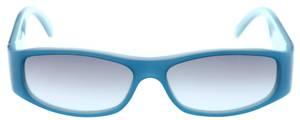 Emporio Armani Sunglasses Light Blue EA9255S-BJZLE