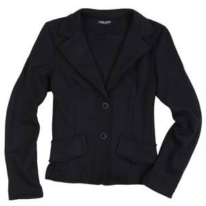 Lolita Damen Blazer Noir 243-BK