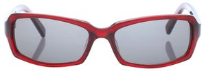 More and More Girls Sunglasses Bordeaux 54219-300