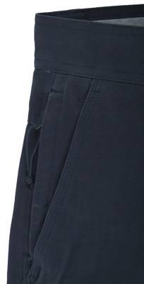 Trespass Men Shorts dark grey Skirtface MABTSHI10001GST