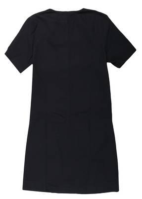 Rio paris Damen Kleid Schwarz ALICANTE-NOIR