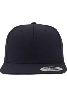 Flexfit Herren Caps Classic Snapback 6089M