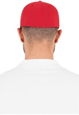 Urban Classic Herren Caps Flexfit Performance 6580W