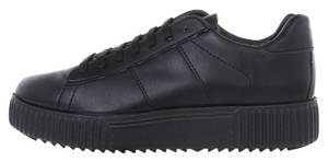 J. by Janiko SOJU JBJ0023 Damen Sneakers Nero