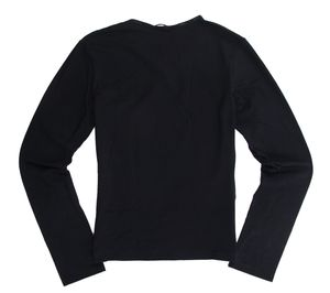 Replay Damen Unterhemd Schwarz T521112-999
