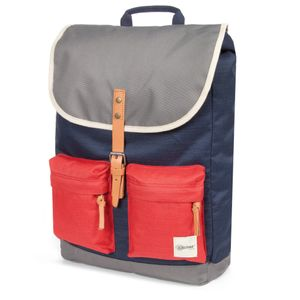 Eastpak Authentic Backpack HAMMERHEAD EK934 17 l