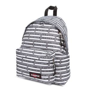 Eastpak Authentic PADDED PAK'R EK620 Rucksack