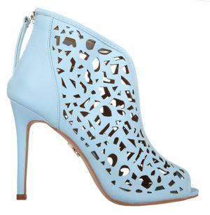 J. by Janiko CARA JBJ150020 Women High-Heels Light Blue