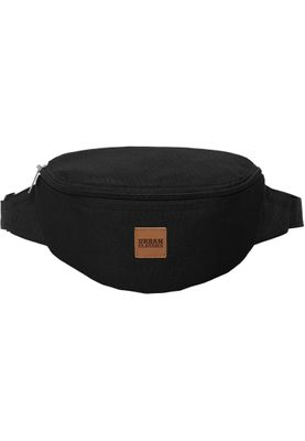 Urban Classics Taschen Hip Bag TB961