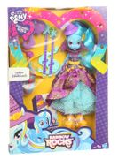 Hasbro My Little Pony Trixie
