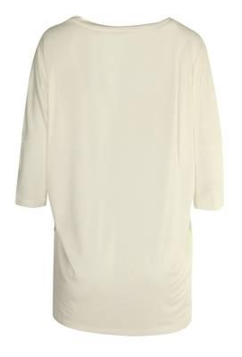 CONLEY'S Damen T-Shirts Offwhite 9301-DSCO-8867