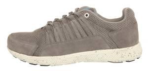 Supra Sneakers OWEN LX Grey-Speckle S51001