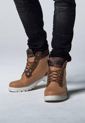 Urban Classics Winter Boots TB1293