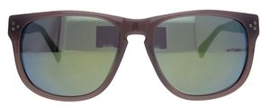 Guess Herren Sonnenbrille Grau GU6793-GRY-2F