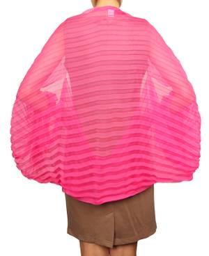Valentino Damen Bolero Pink 6WV00474-AGRC02-R87