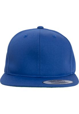 Urban Classics Herren Pro-Style Twill Snapback Youth Cap 6308