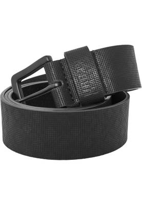 Urban Classics Fake Leather Belt TB2173
