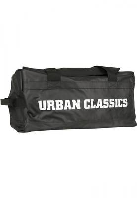 Urban Classics Traveller Bag TB2270