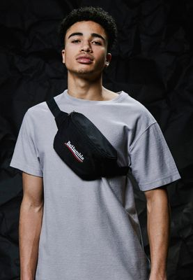 Urban Classics Humble Waist Bag TU032