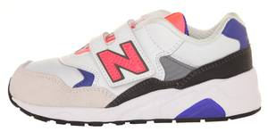 New Balance Kids Sneakers GSI/Guava/GSI/Rose KV580GSP