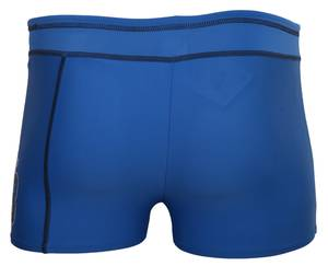 Speedo Kids Badehosen Blue 8-081620309