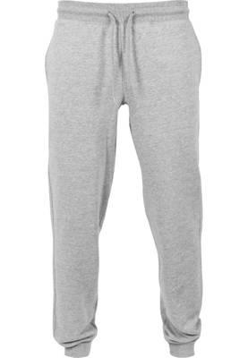 Urban Classics Herren Basic Sweatpants TB1582