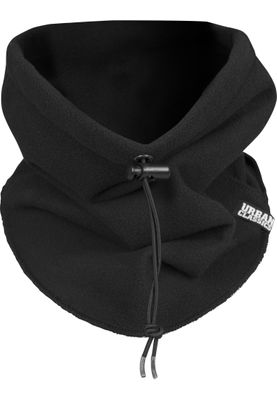 Urban Classics Herren Polar Fleece Neck Gaiter TB1686